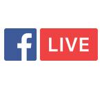 Streaming na Facebook Warszawa
