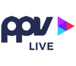 Streaming w PPV Warszawa
